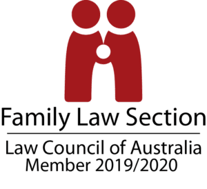 Family Law Council Member