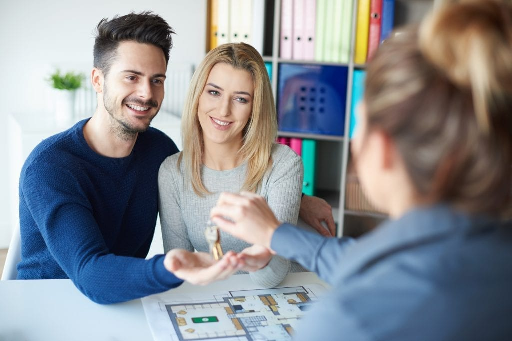 Wills & Estate Planning Salisbury Lawyers