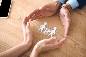 Family Law Salisbury